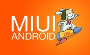 Xiaomi MIUI 7: arrive on August 19 in India