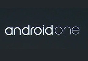 Android One: smartphone could reach from 40 €